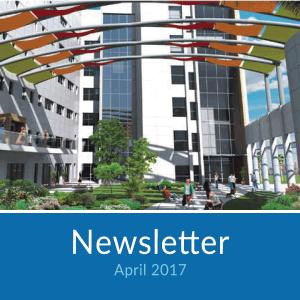 newsletter_april_2017