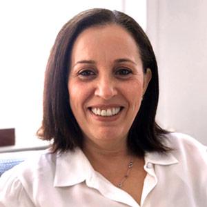 Deborah Cherki